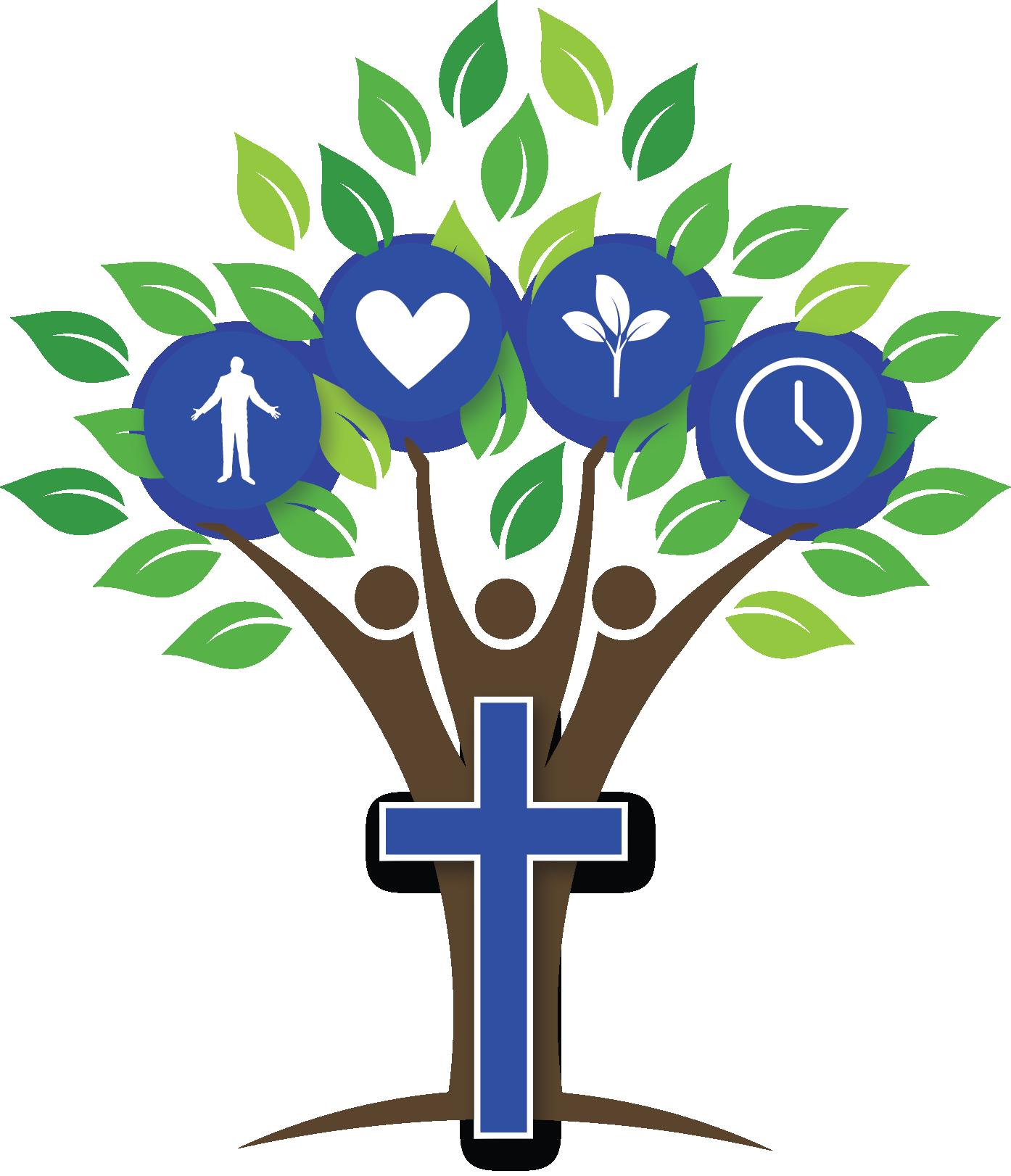 Susquehanna Valley Parish - Future Sermon Topics